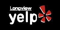 Longview Yelp
