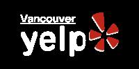 Vancouver Yelp